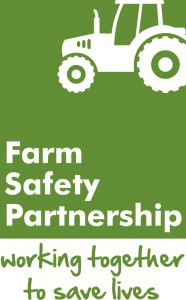 13 6418  Farm Safety Partnership Logo CMYK HIGH RES