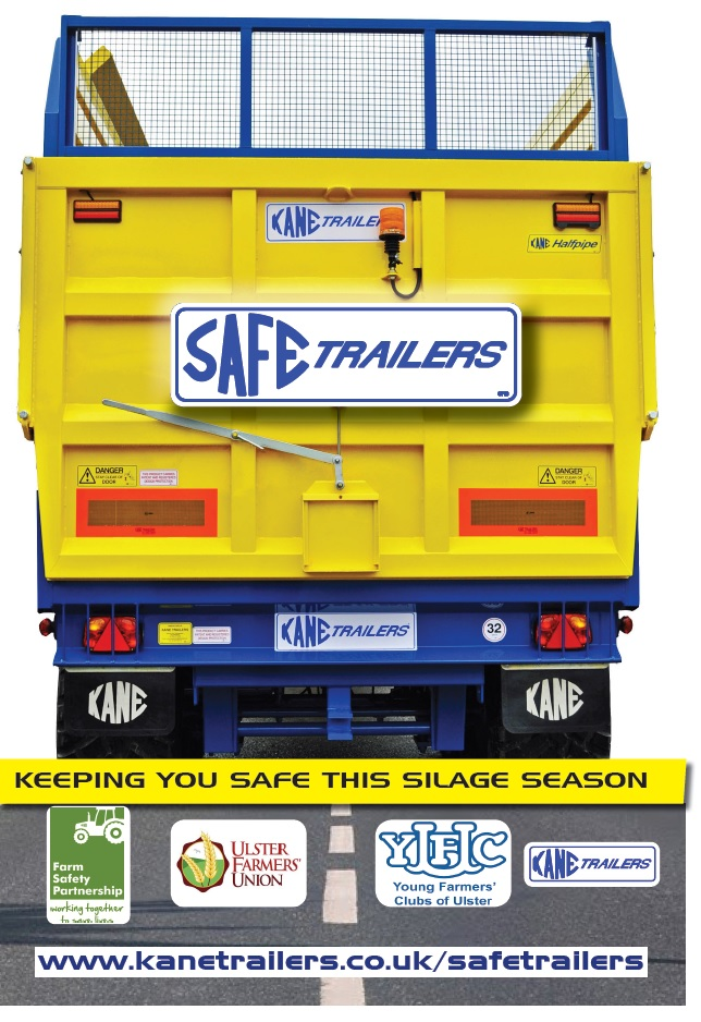 SAFE TRAILERS FRNT PAGE JPEG