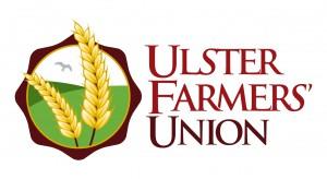 UFU-New-Logo