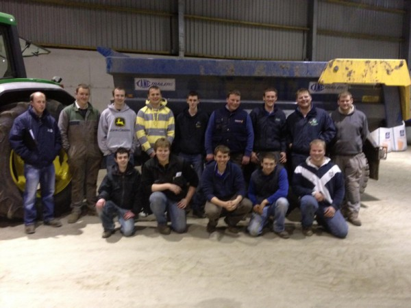 YFC-Tractor-driving-comp