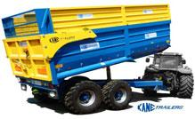 KaneTrailers